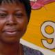 Voix de l'Evangile - Nina Guiaba