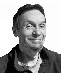 Jean-Marc Renaud