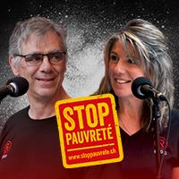 StopPauvreté (3')