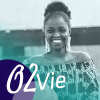 O2vie (2')