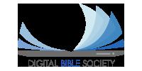 DBS - Digital Bible Society
