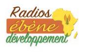 Radios ébène développement