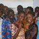 Equipe de préparation de Lomé 2