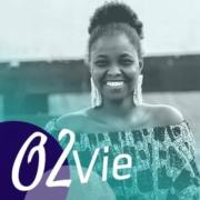 O2vie - Emission de Dodji Juliette Kpessou